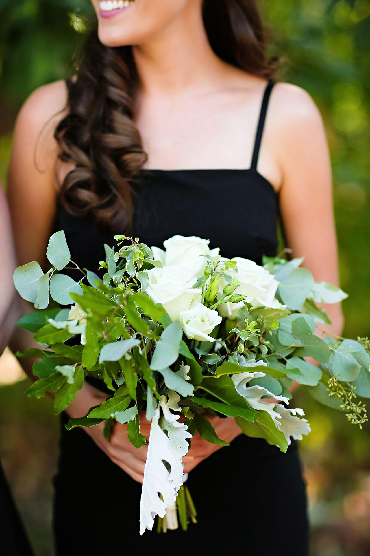 Emily Michael IU Wedding Alumni Hall 120