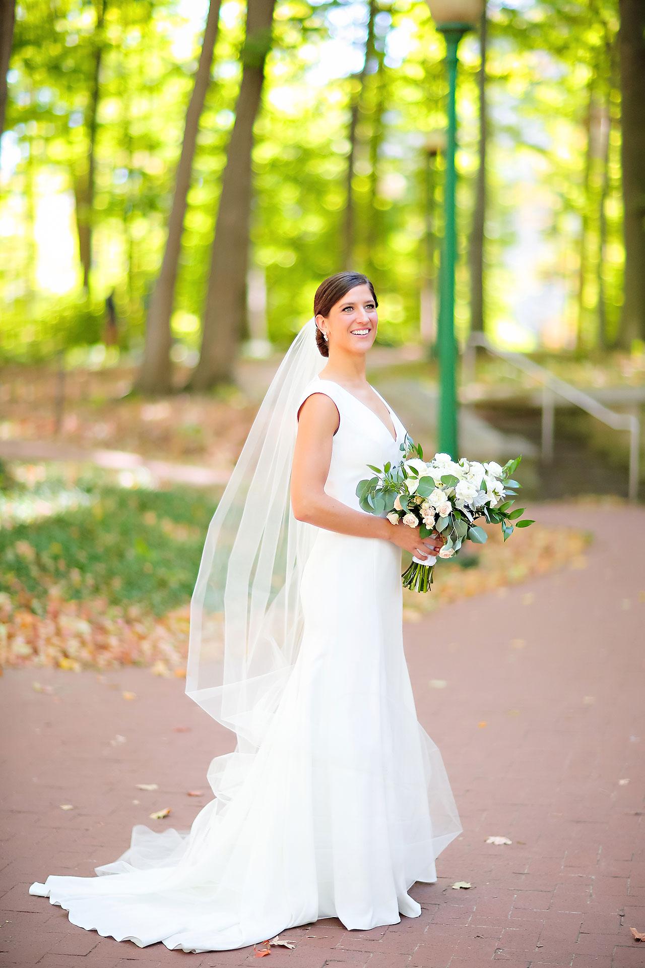 Emily Michael IU Wedding Alumni Hall 093