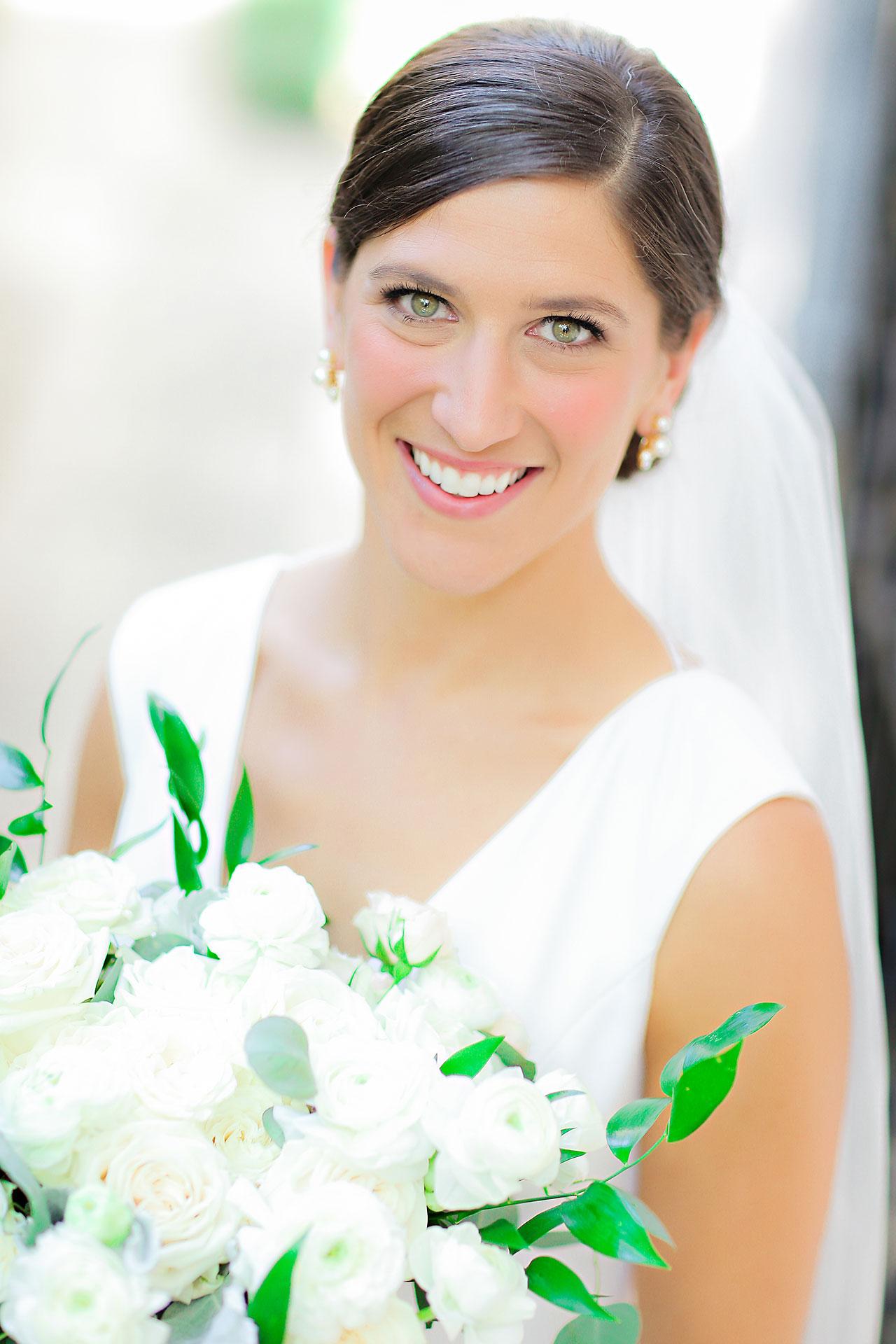 Emily Michael IU Wedding Alumni Hall 070