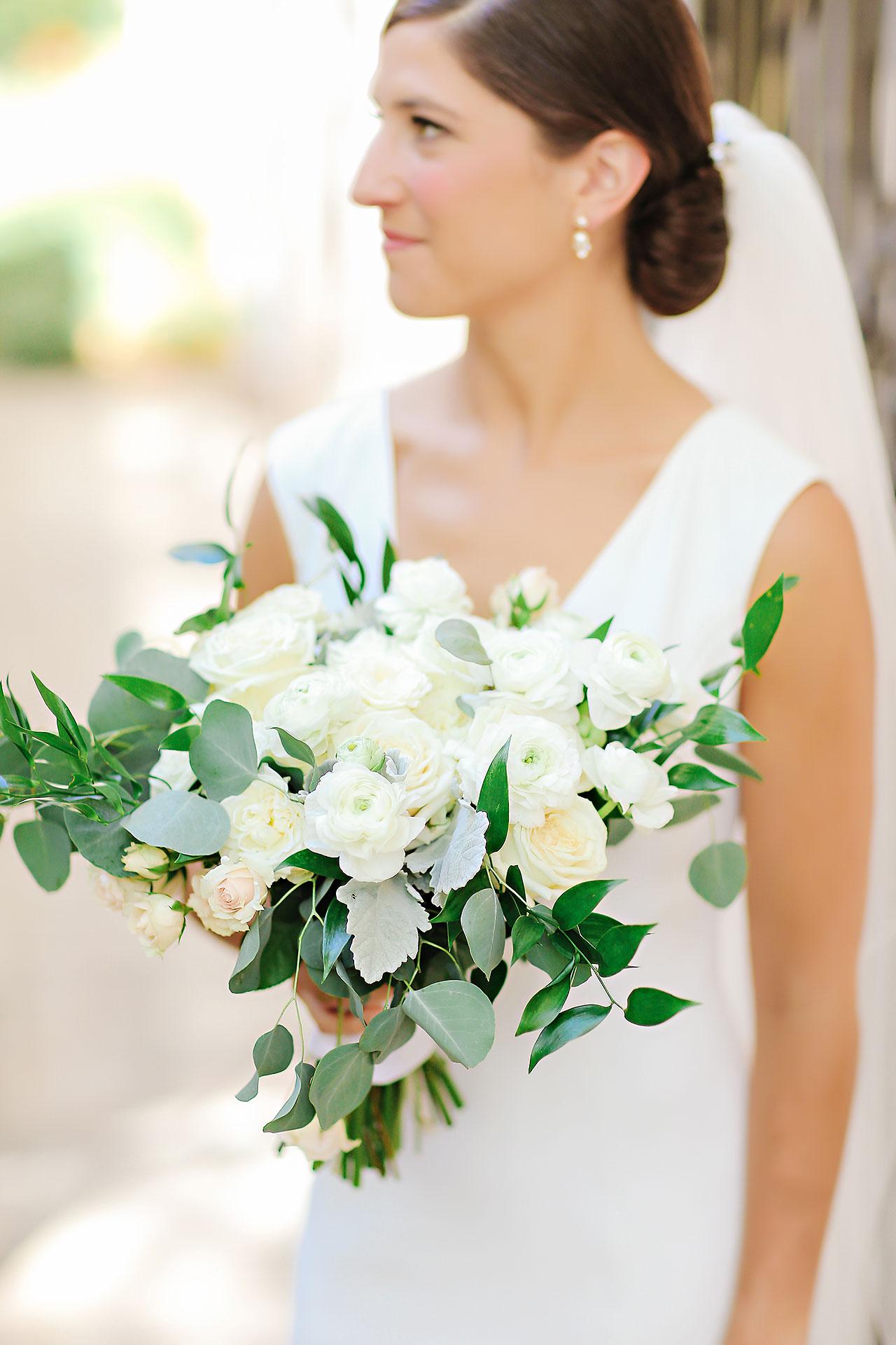 Emily Michael IU Wedding Alumni Hall 064