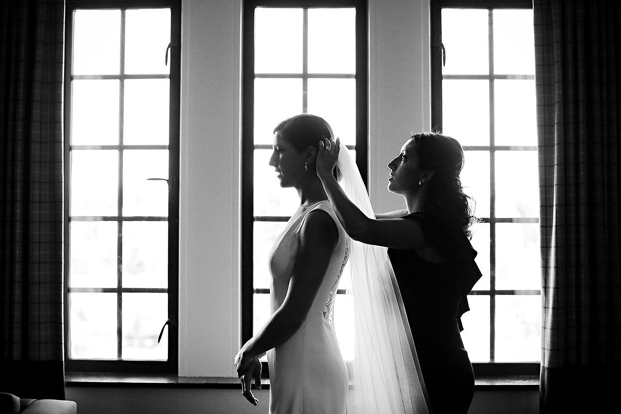 Emily Michael IU Wedding Alumni Hall 032