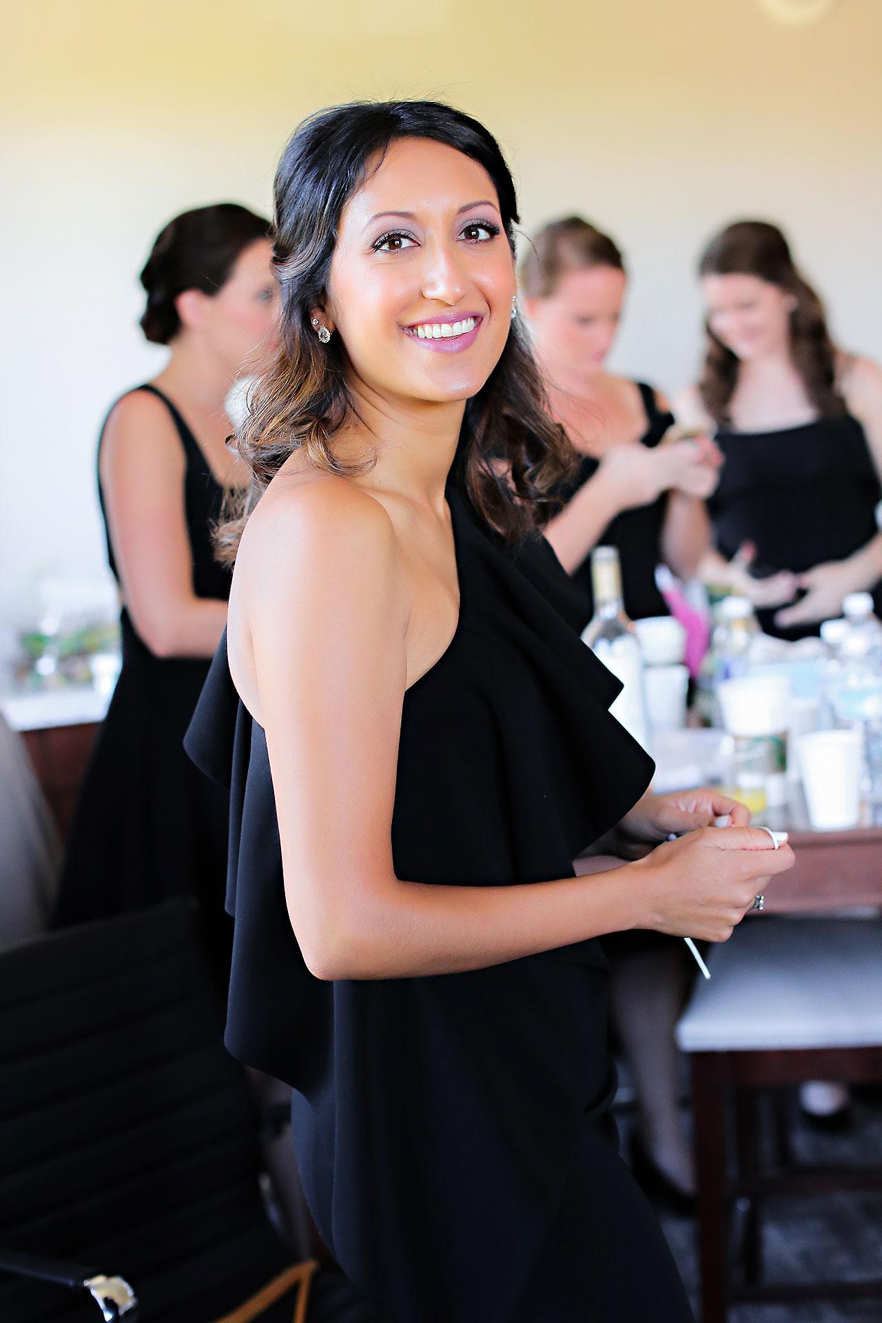 Emily Michael IU Wedding Alumni Hall 027