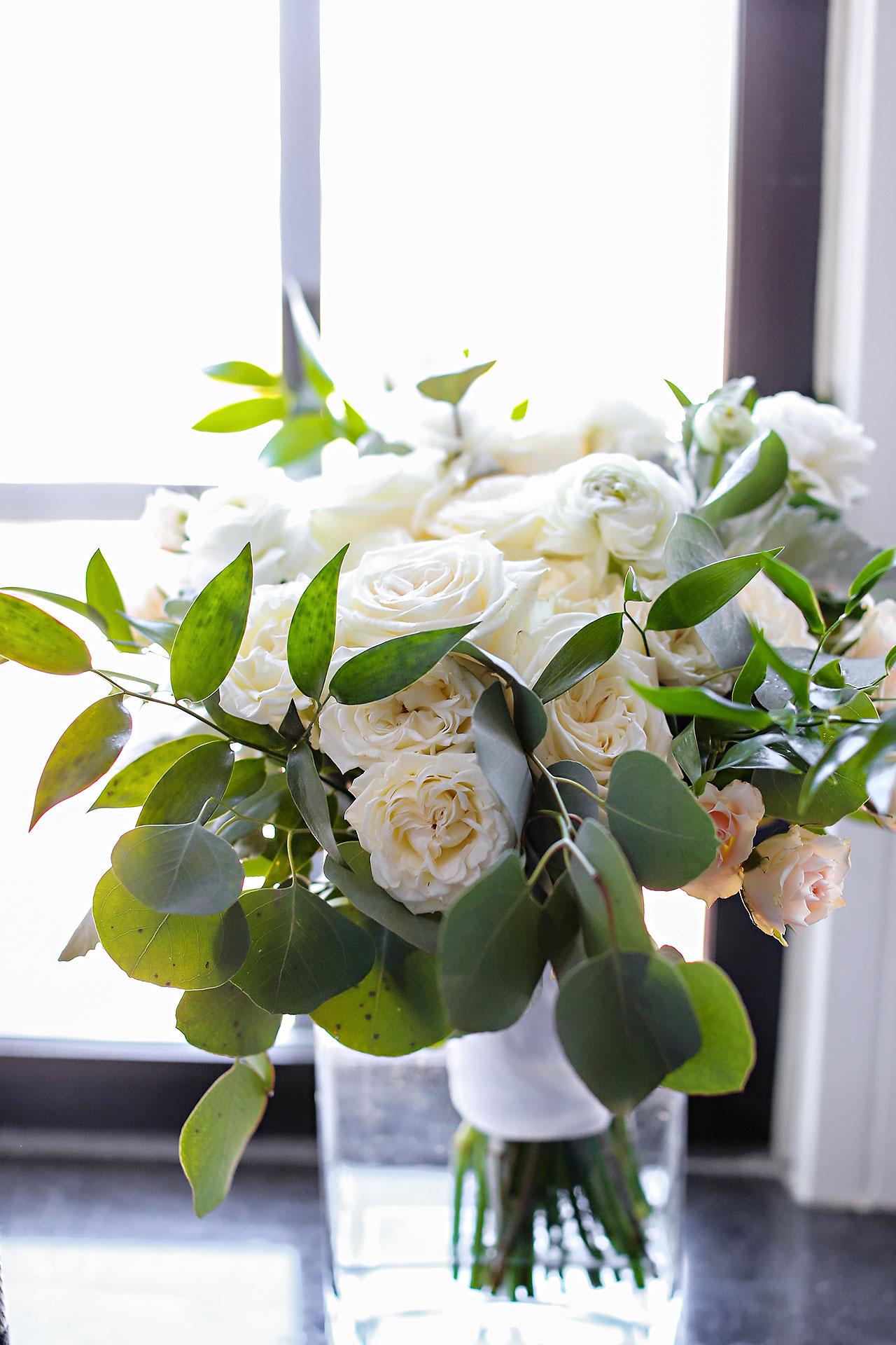 Emily Michael IU Wedding Alumni Hall 014