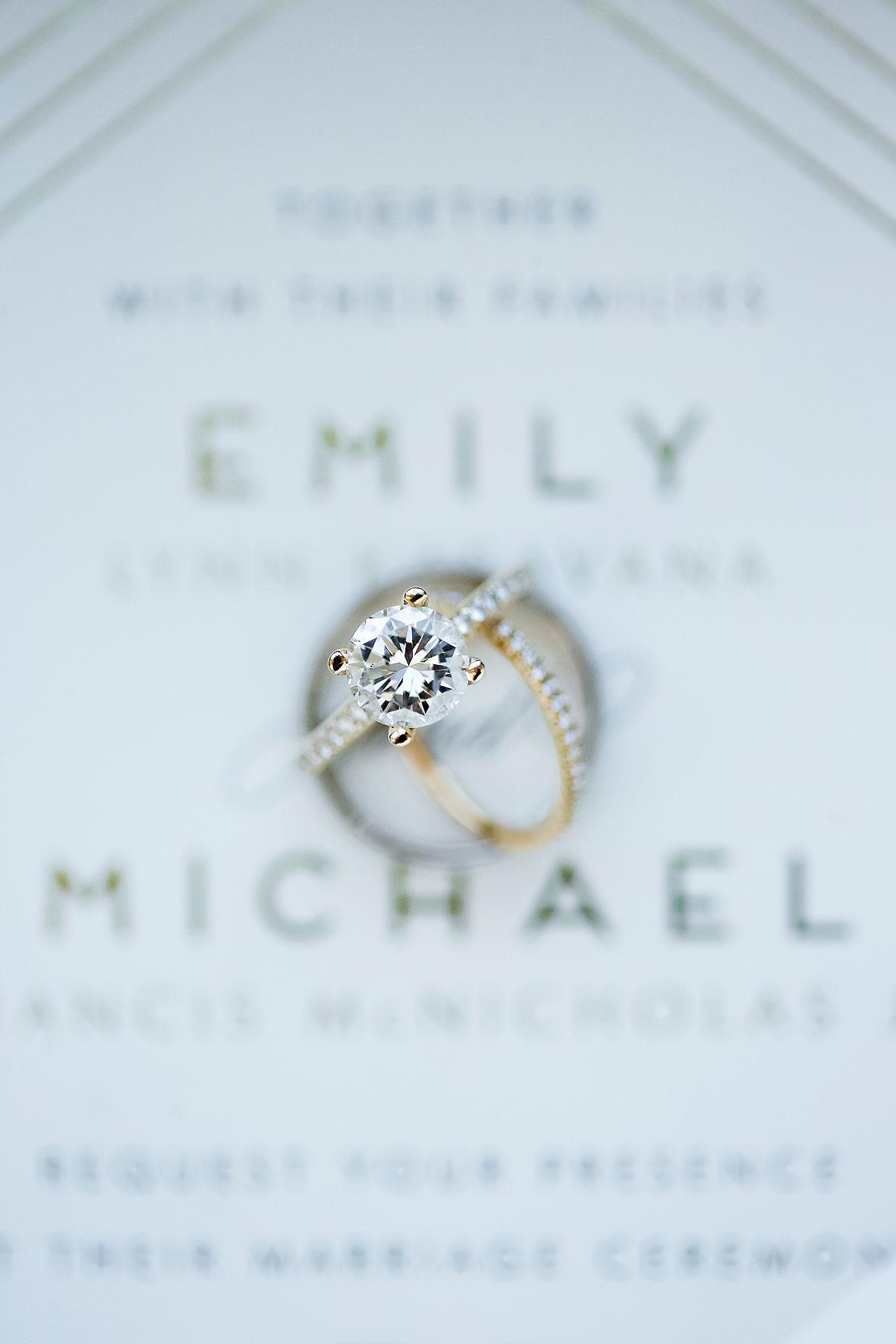 Emily Michael IU Wedding Alumni Hall 011