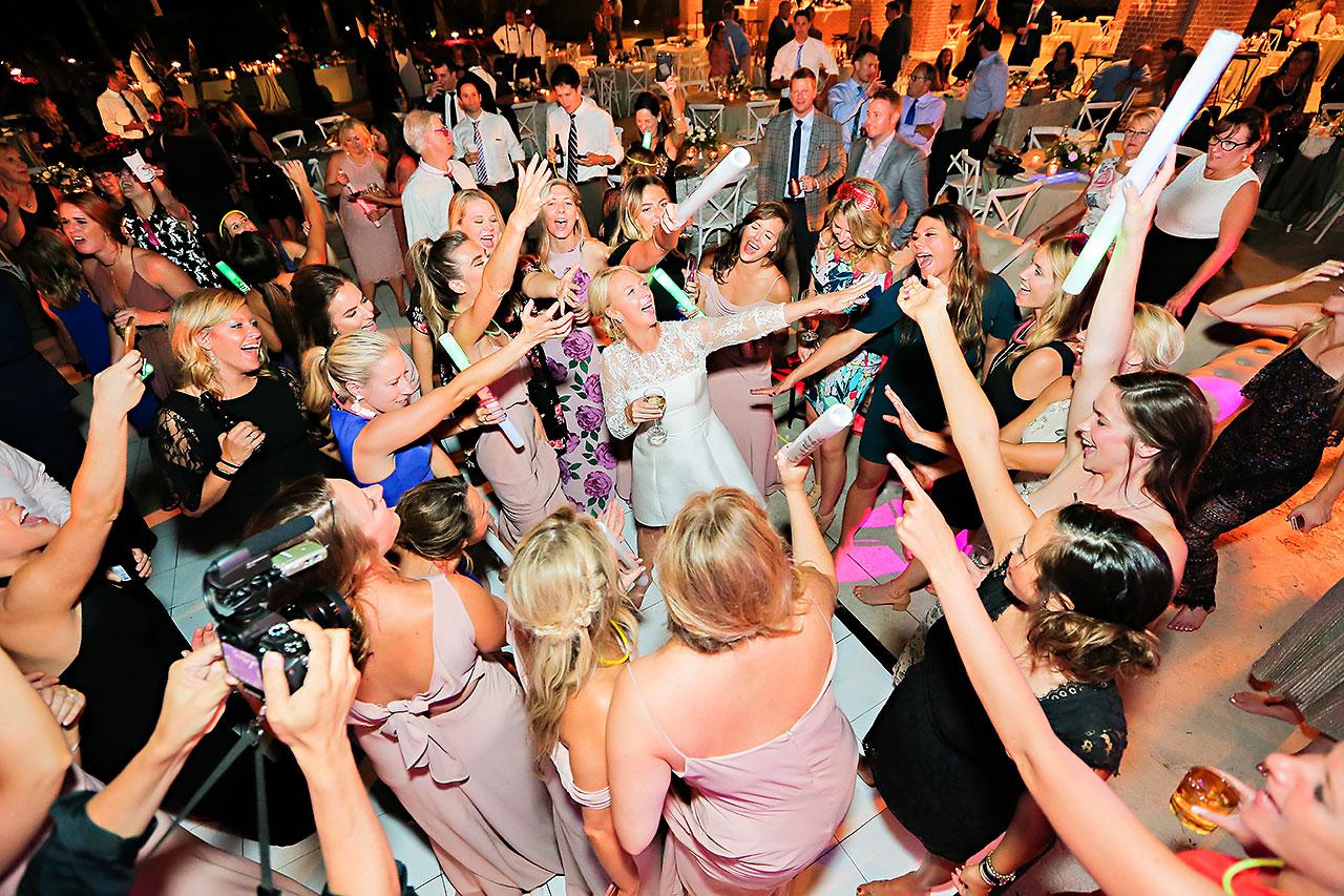 Chelsea Tom Lucas Estate Wedding 399