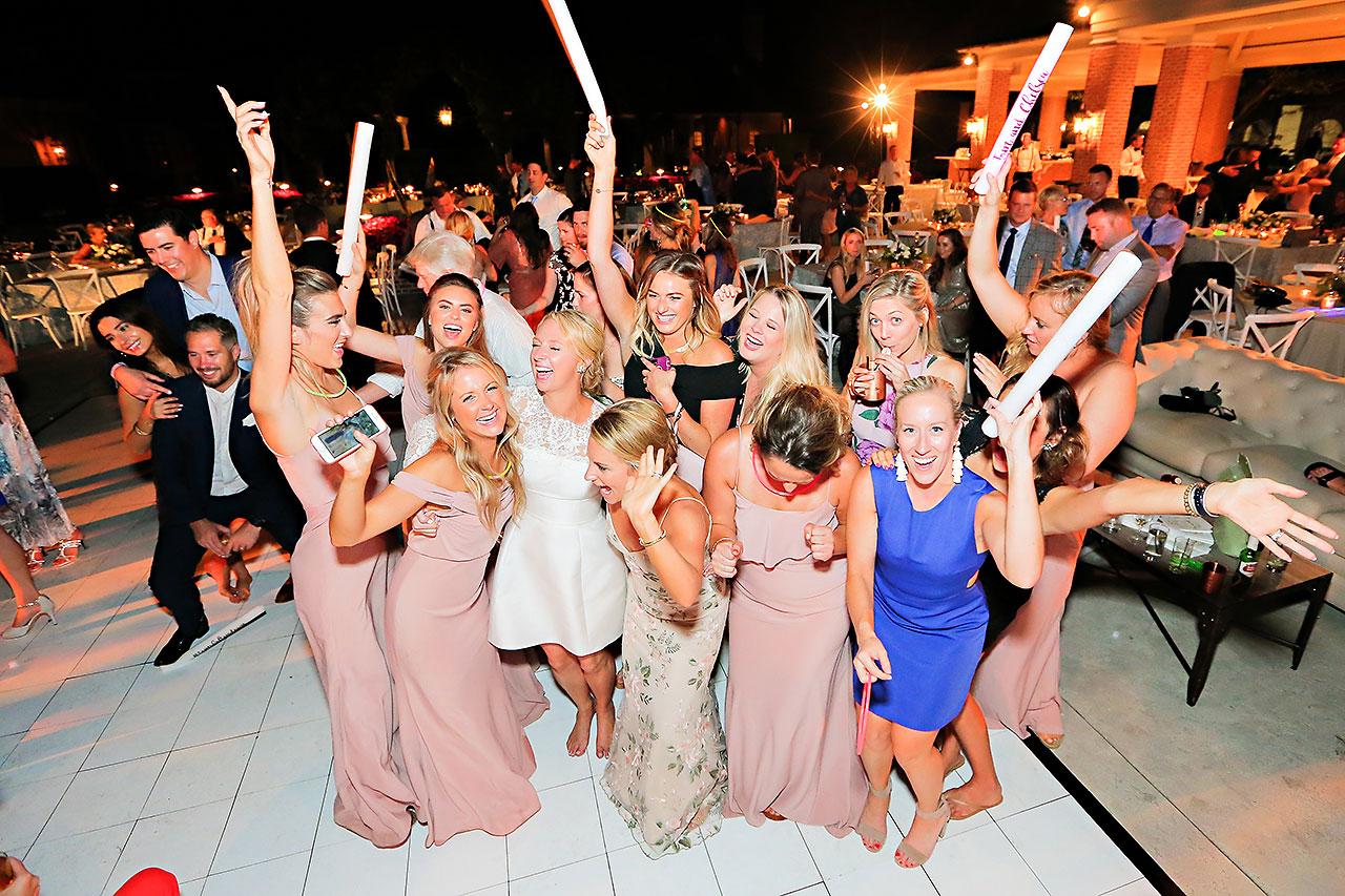 Chelsea Tom Lucas Estate Wedding 400