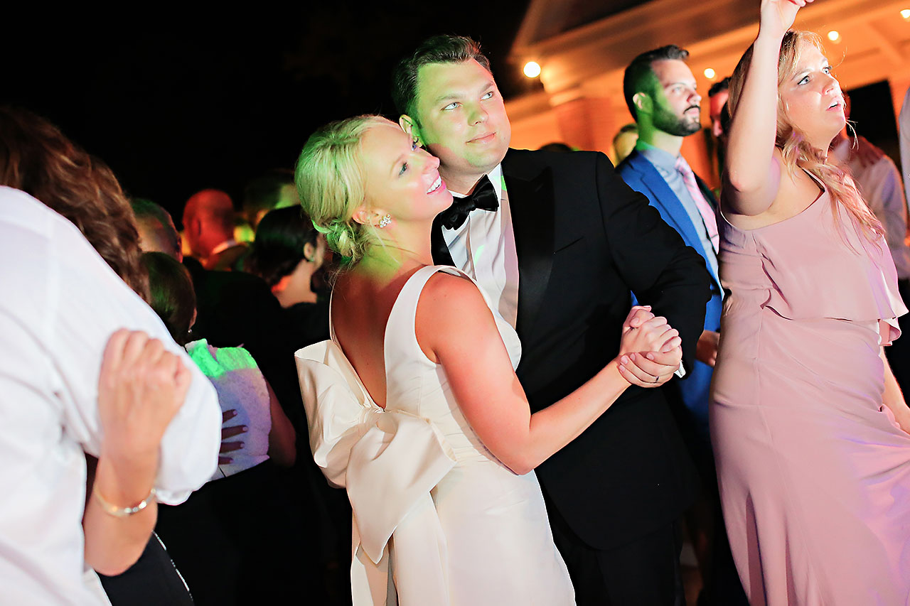 Chelsea Tom Lucas Estate Wedding 366