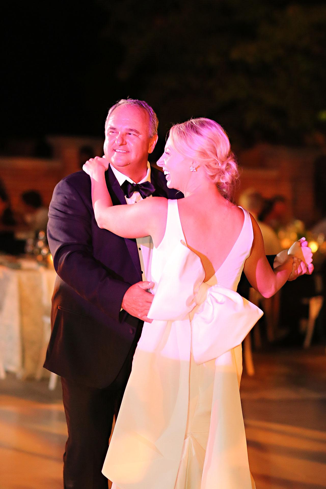 Chelsea Tom Lucas Estate Wedding 359