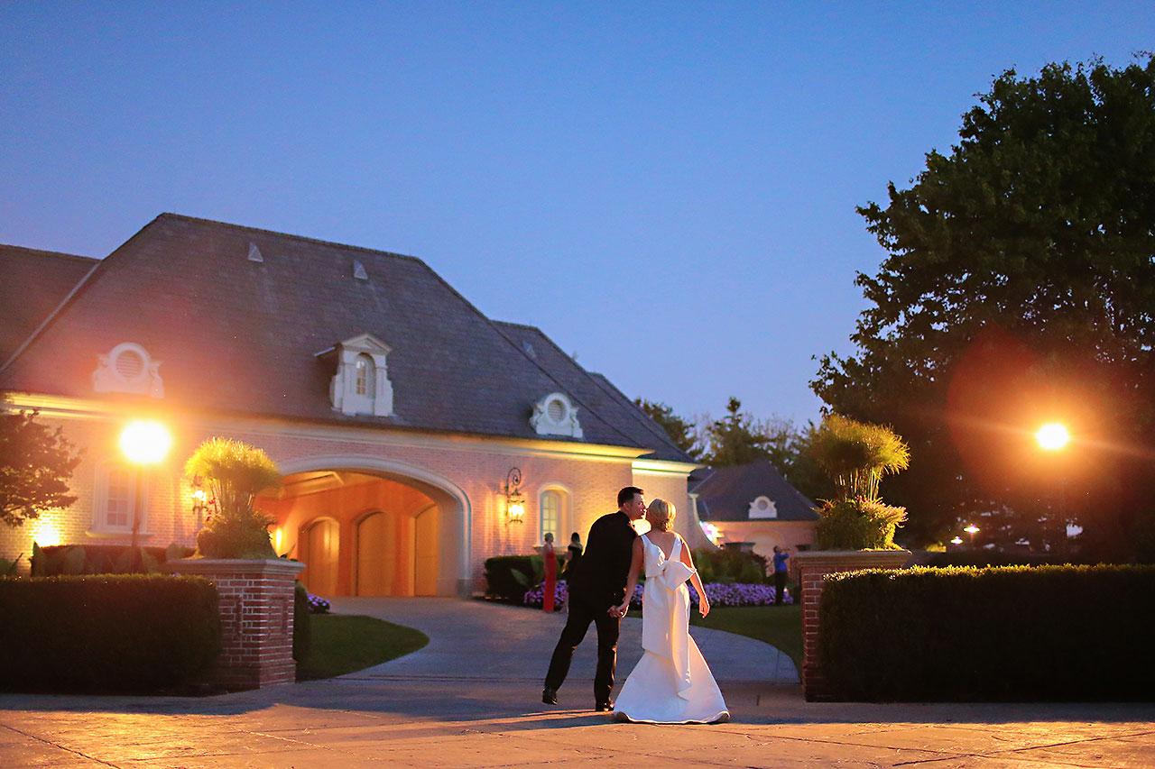 Chelsea Tom Lucas Estate Wedding 357