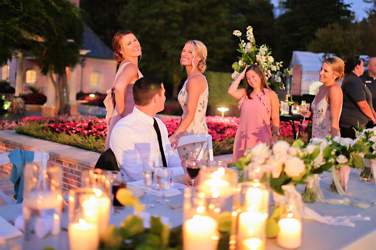 Chelsea Tom Lucas Estate Wedding 353
