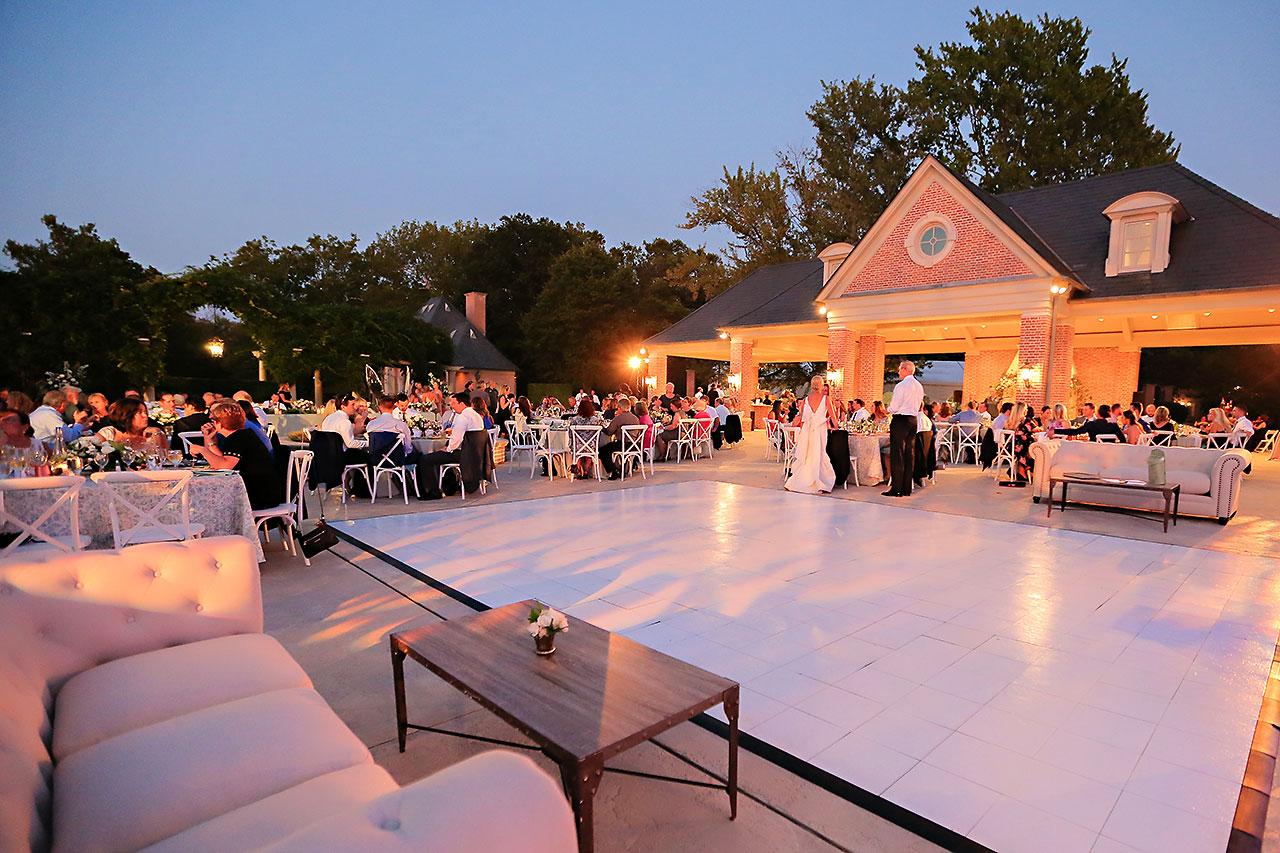 Chelsea Tom Lucas Estate Wedding 351
