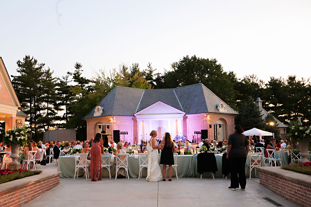 Chelsea Tom Lucas Estate Wedding 349