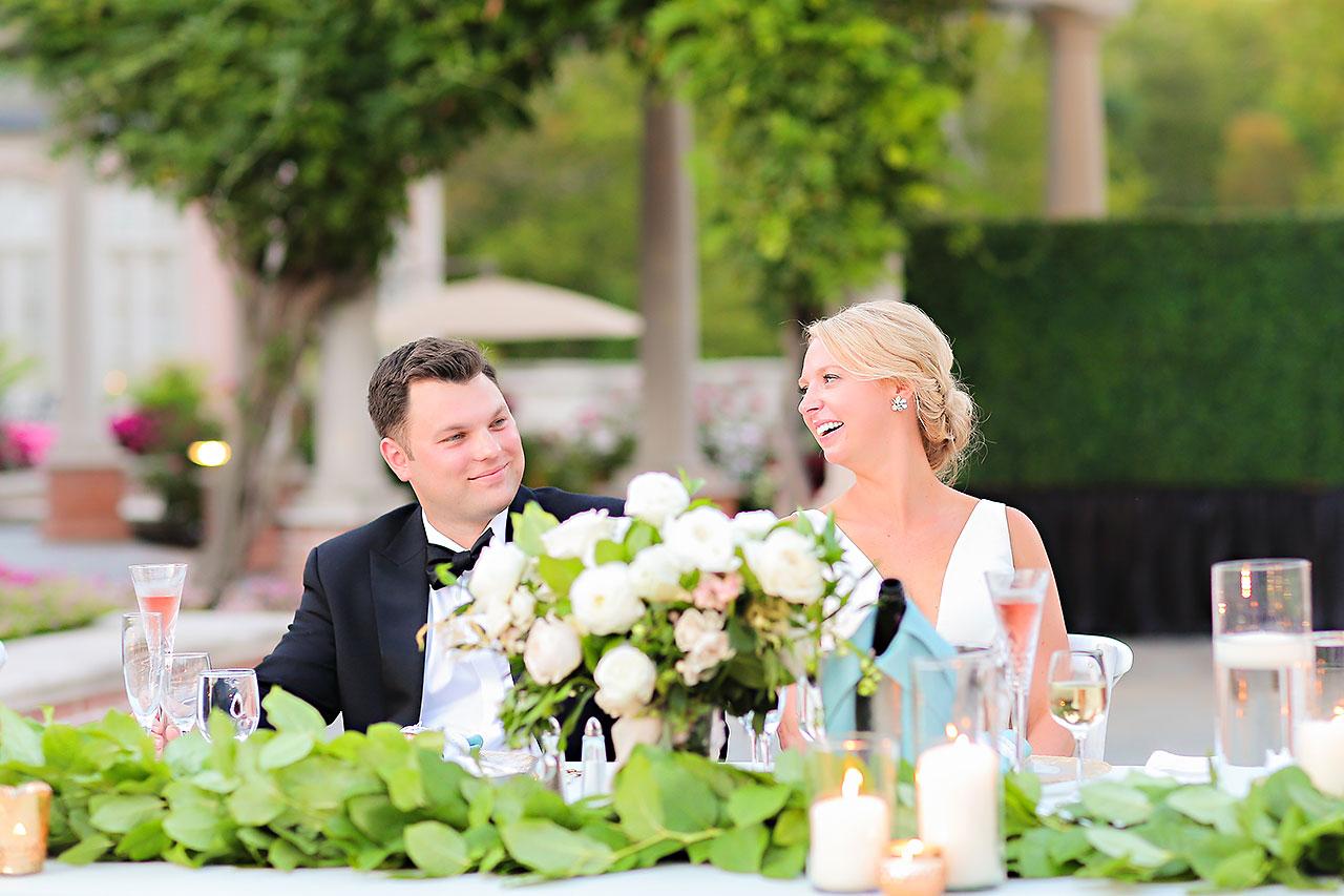 Chelsea Tom Lucas Estate Wedding 344