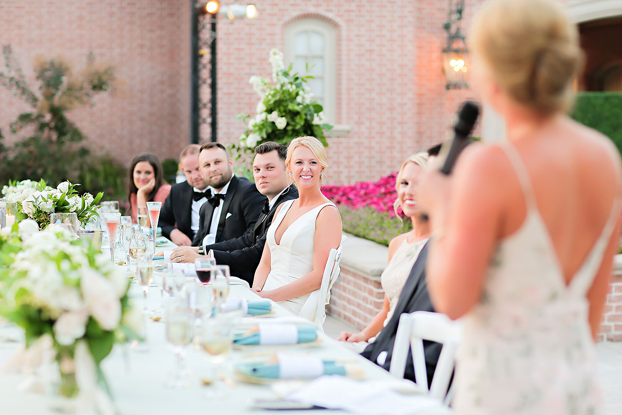 Chelsea Tom Lucas Estate Wedding 341