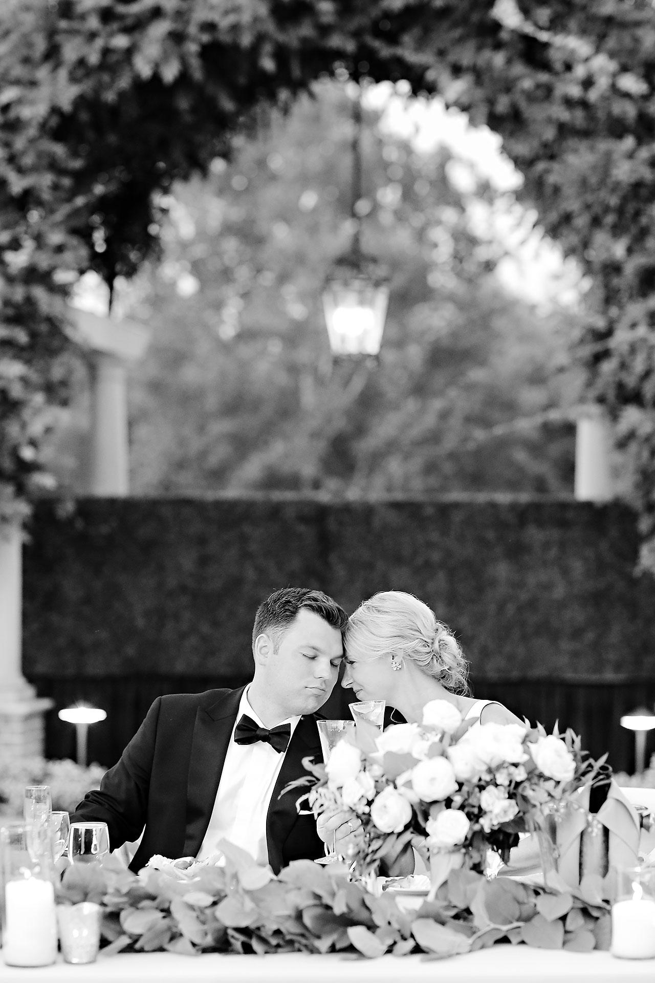 Chelsea Tom Lucas Estate Wedding 336