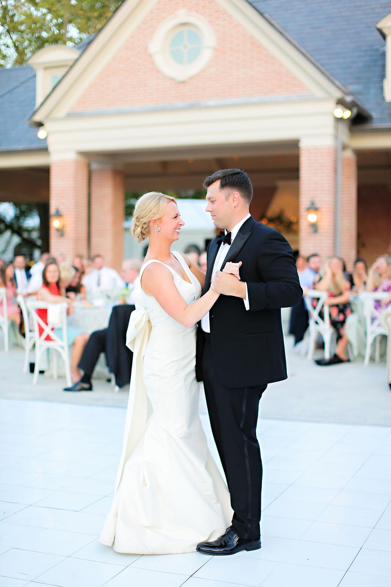 Chelsea Tom Lucas Estate Wedding 328