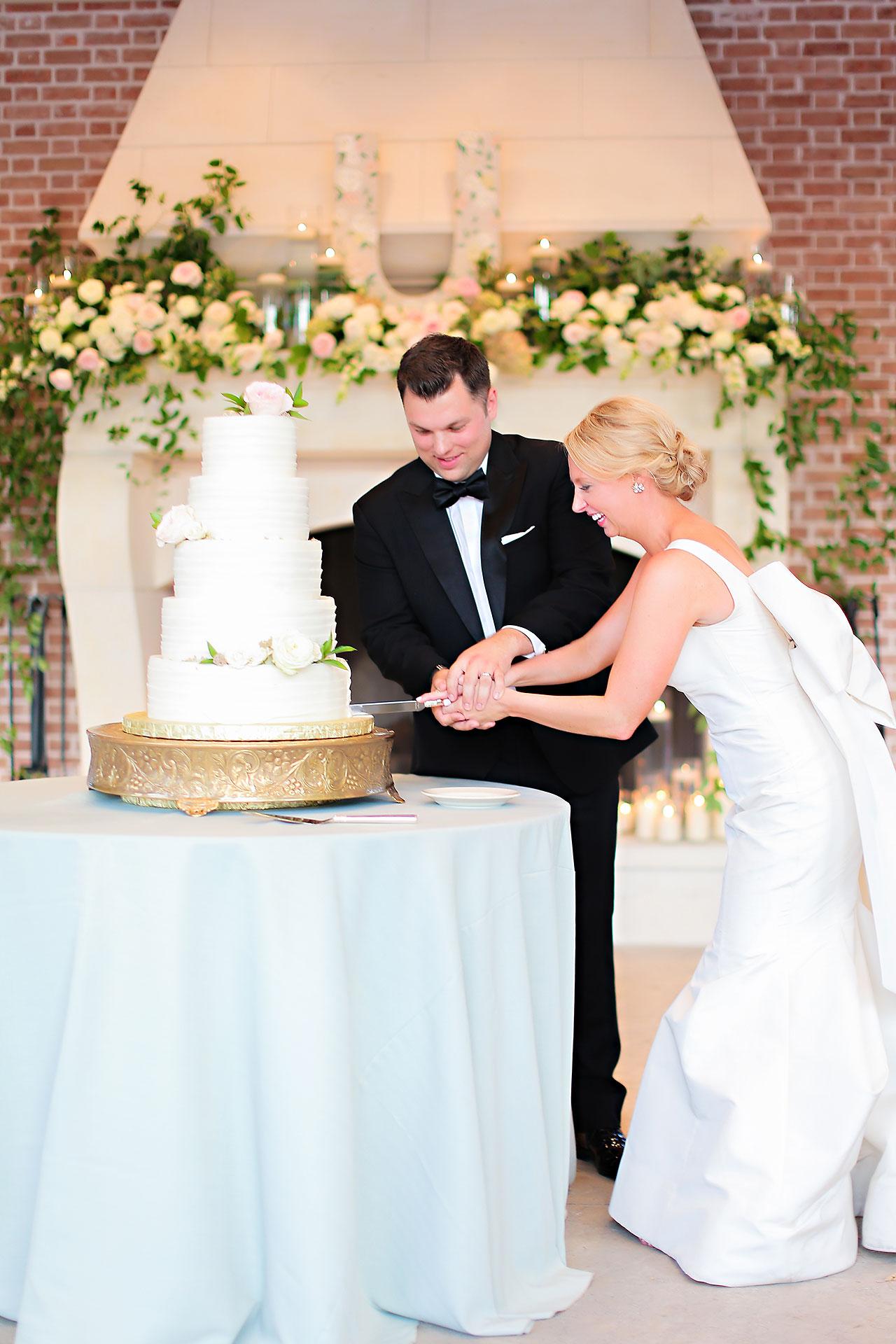 Chelsea Tom Lucas Estate Wedding 329
