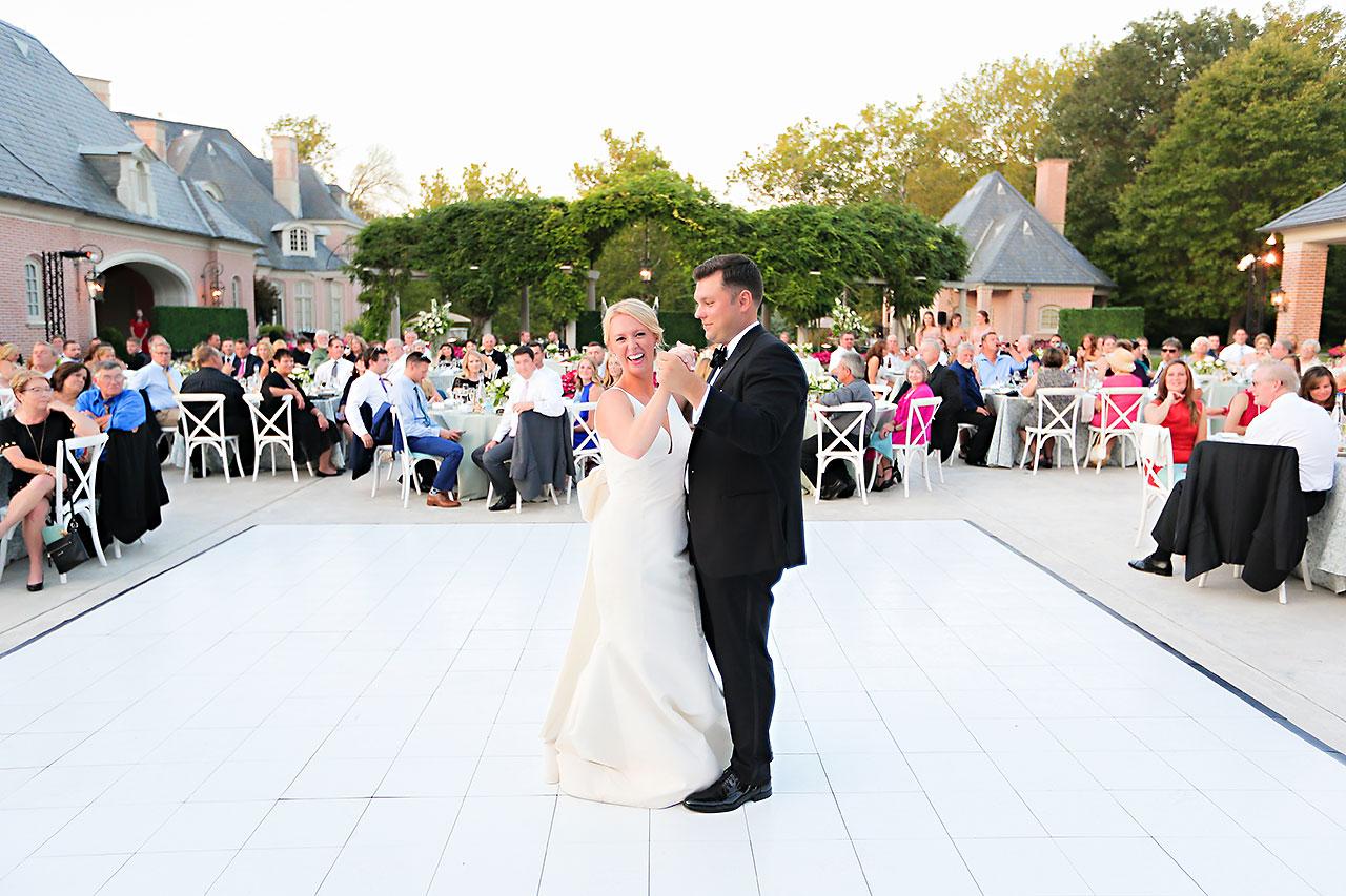 Chelsea Tom Lucas Estate Wedding 326