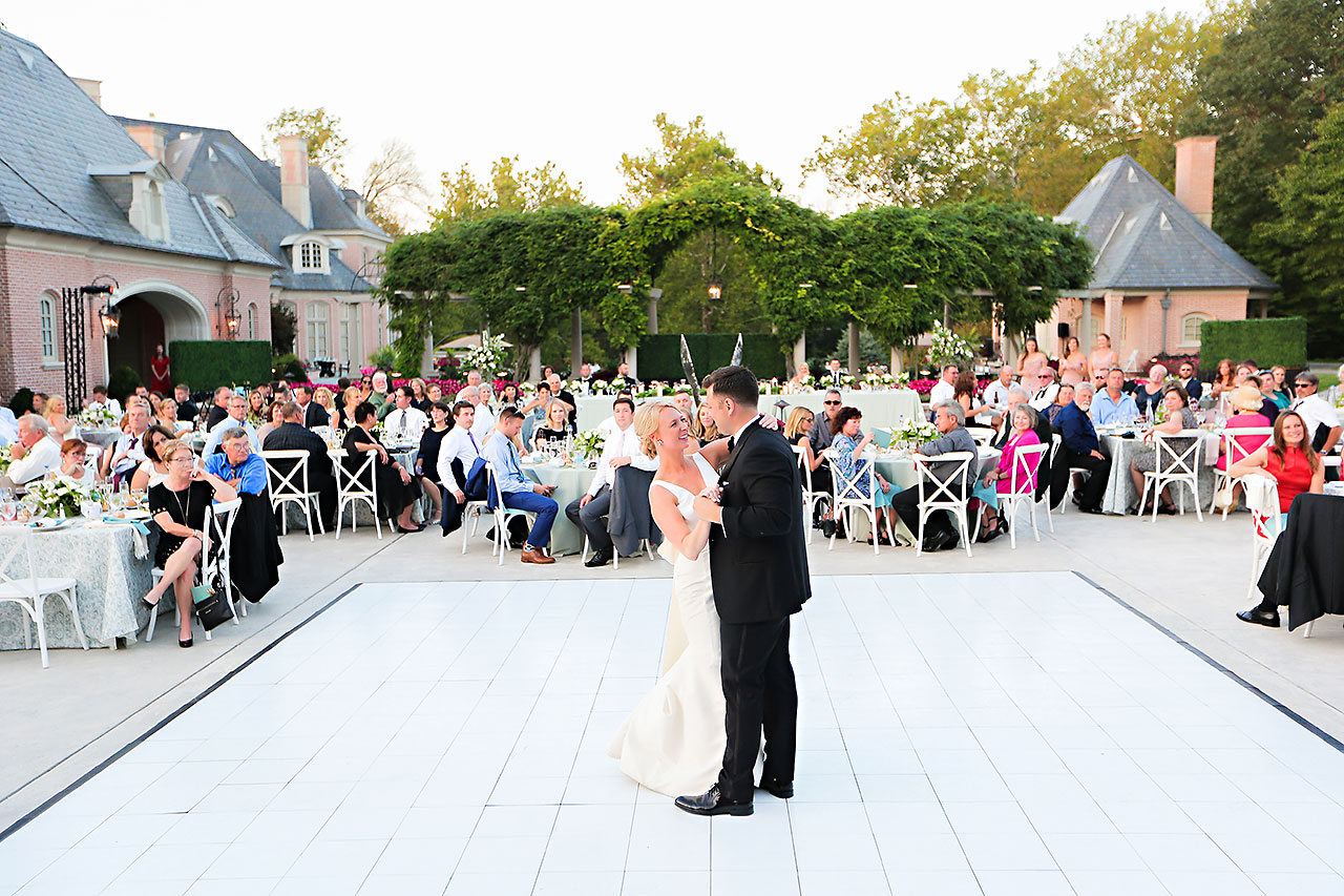 Chelsea Tom Lucas Estate Wedding 327