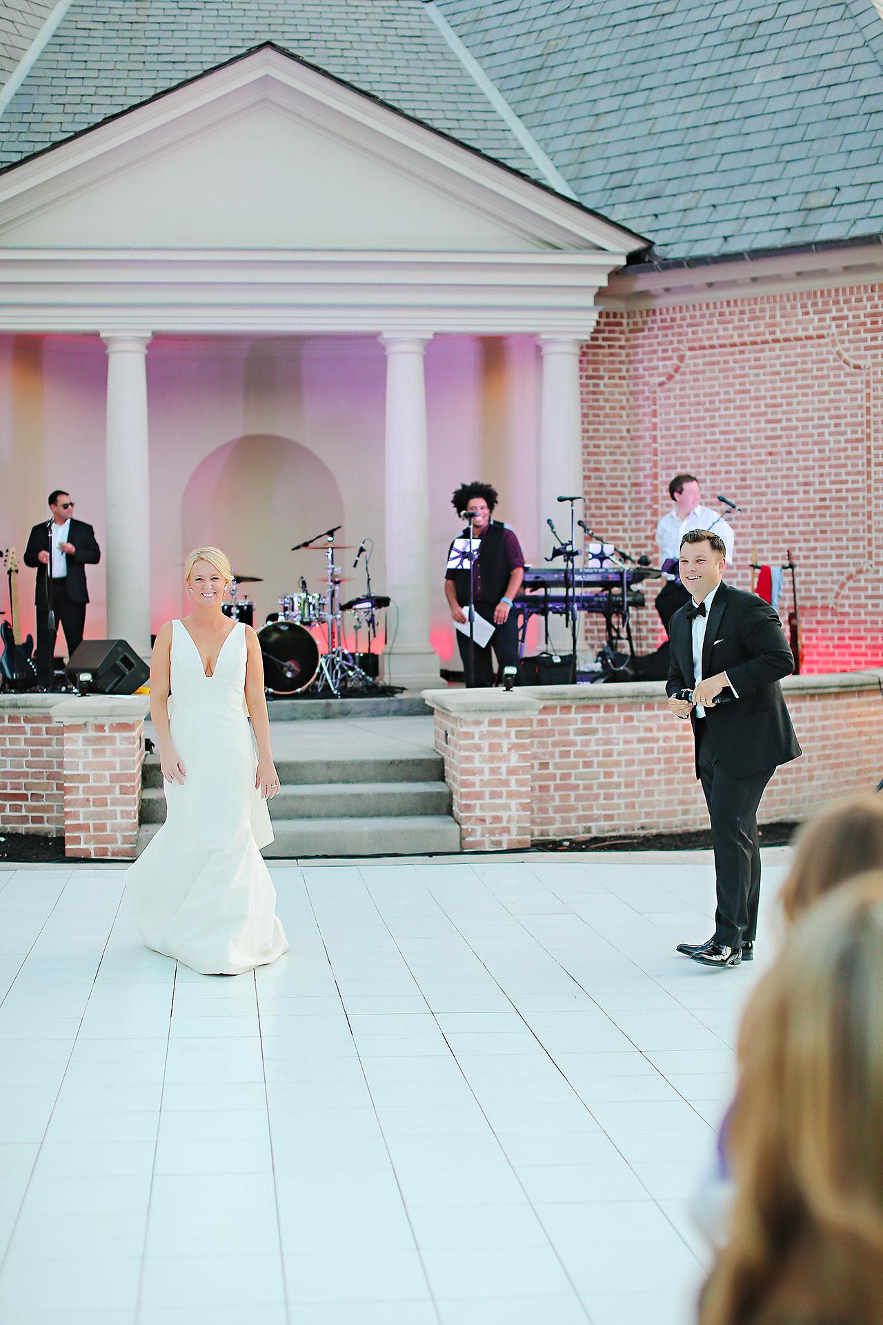 Chelsea Tom Lucas Estate Wedding 319