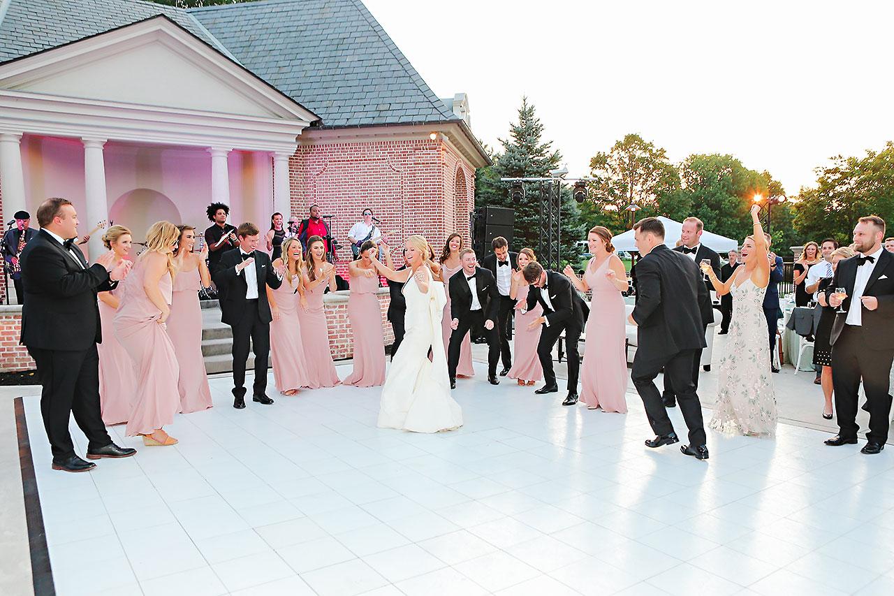 Chelsea Tom Lucas Estate Wedding 314