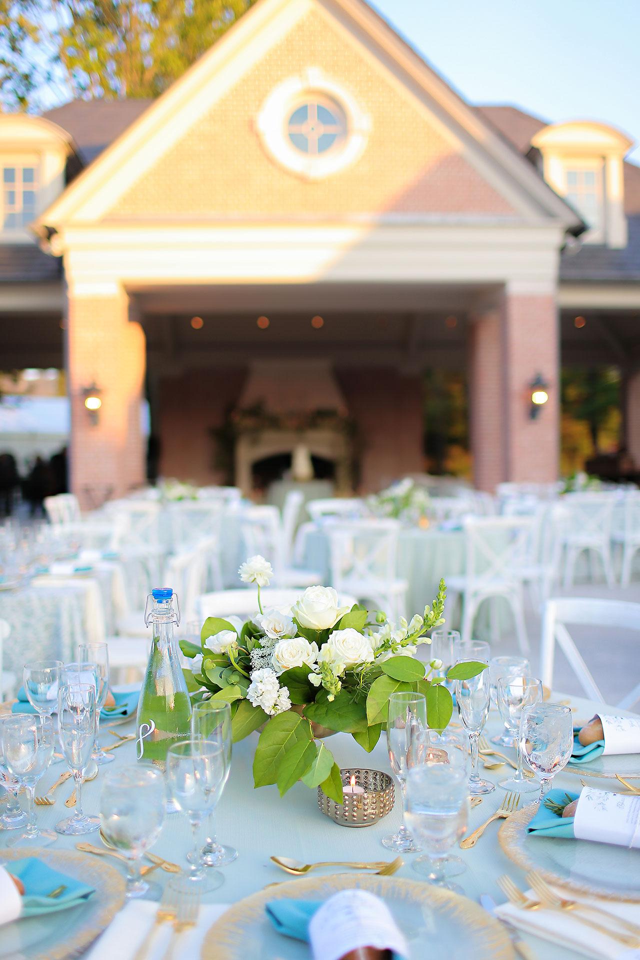 Chelsea Tom Lucas Estate Wedding 311