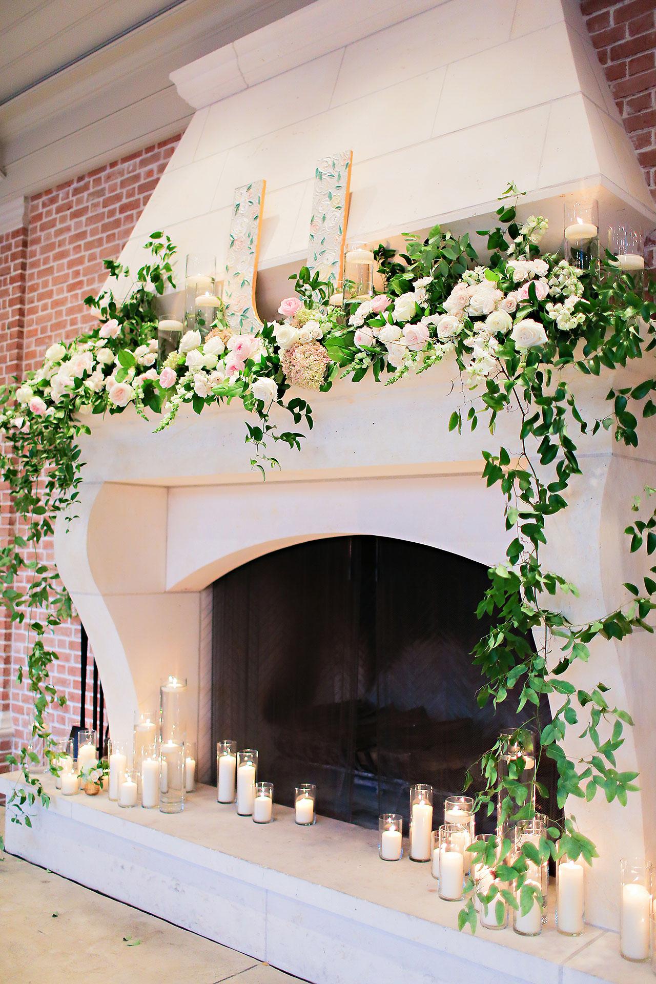 Chelsea Tom Lucas Estate Wedding 312