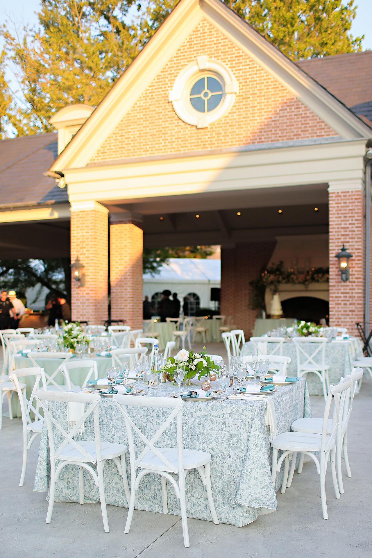 Chelsea Tom Lucas Estate Wedding 309