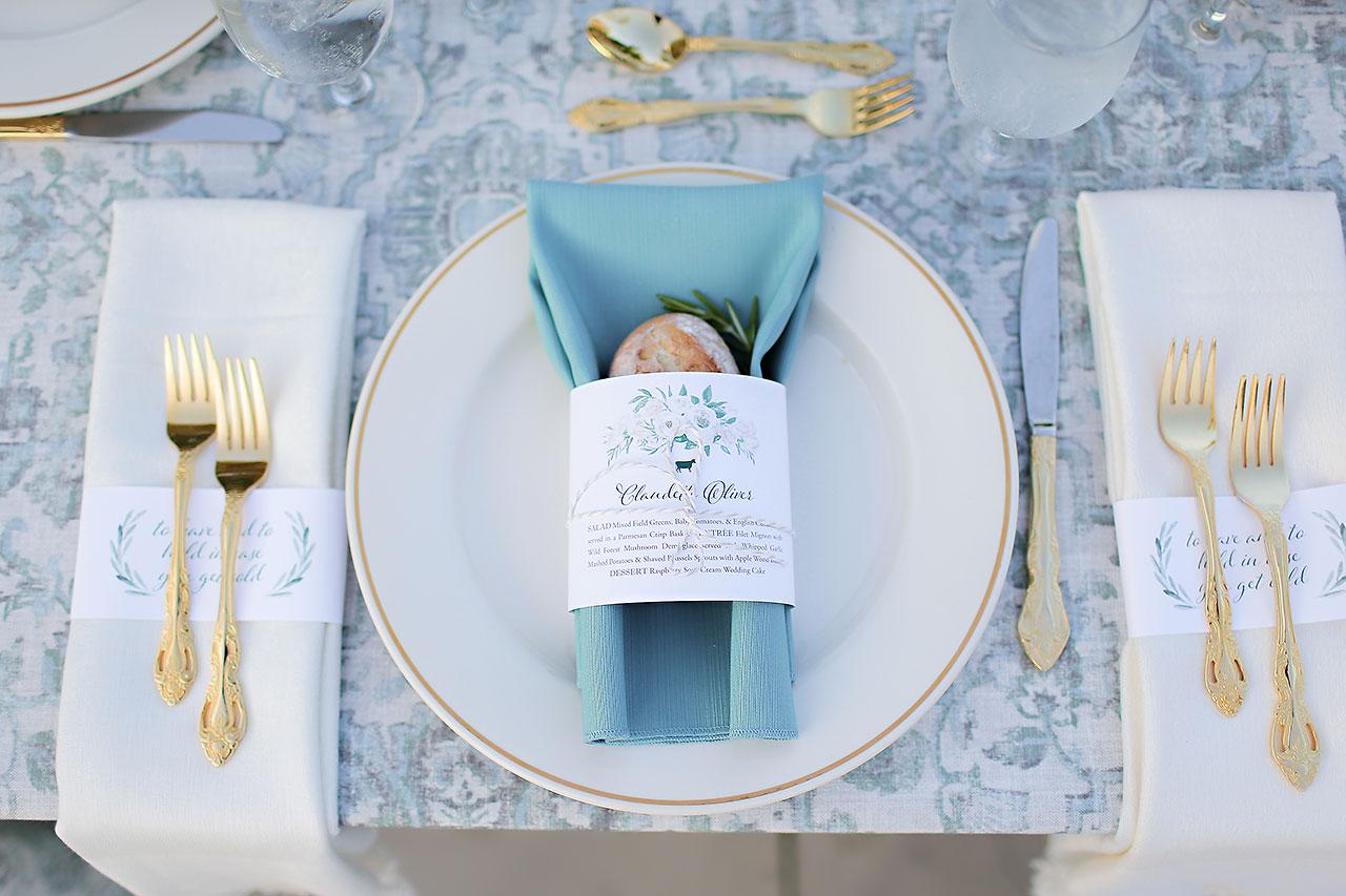 Chelsea Tom Lucas Estate Wedding 306