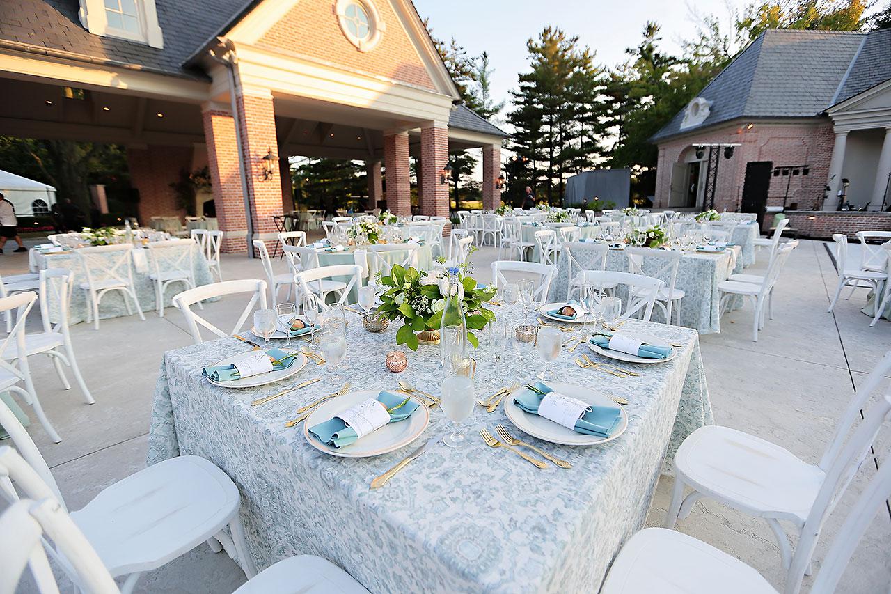 Chelsea Tom Lucas Estate Wedding 307