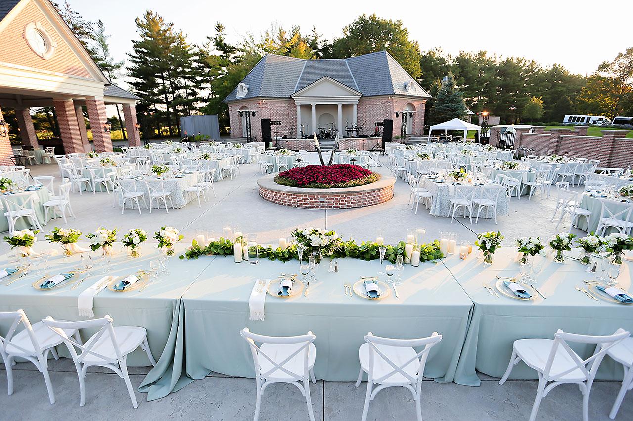 Chelsea Tom Lucas Estate Wedding 304