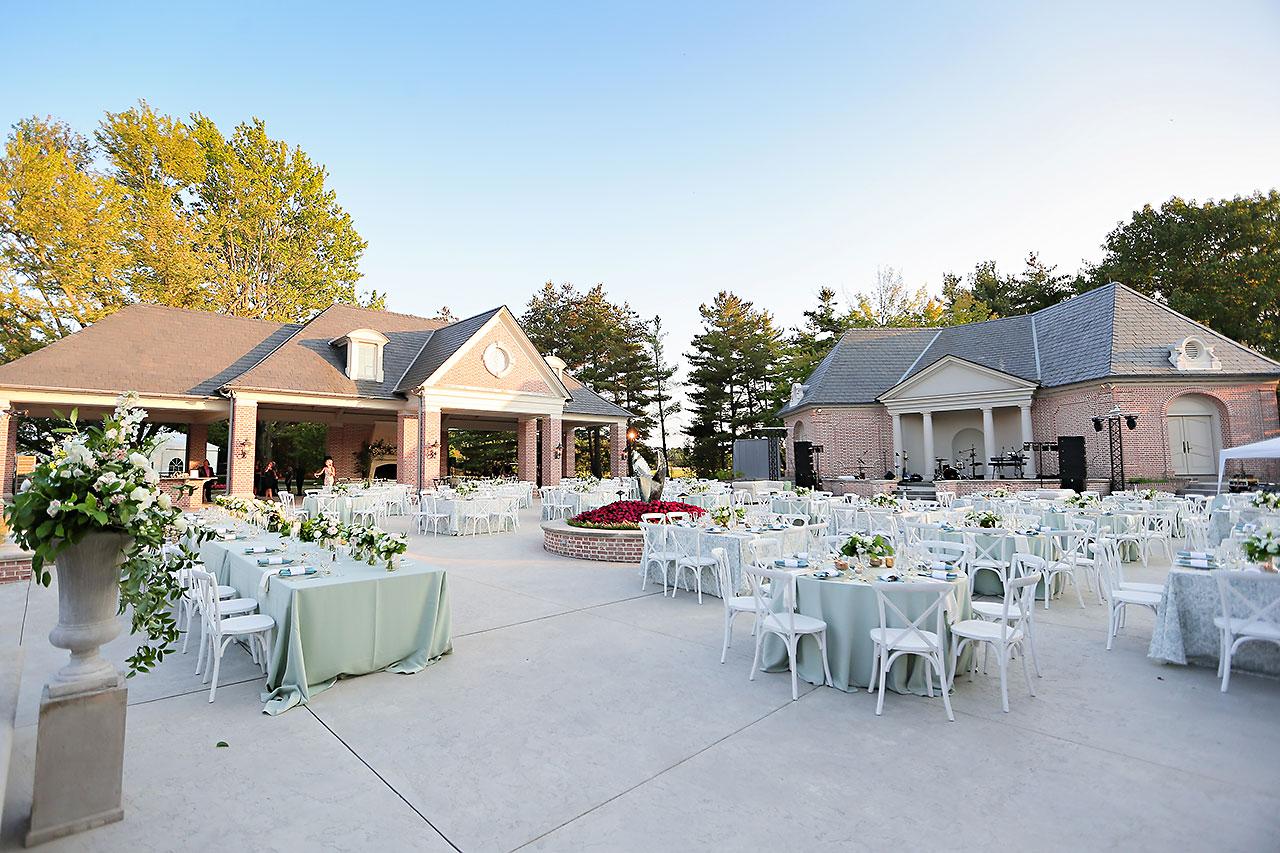 Chelsea Tom Lucas Estate Wedding 305