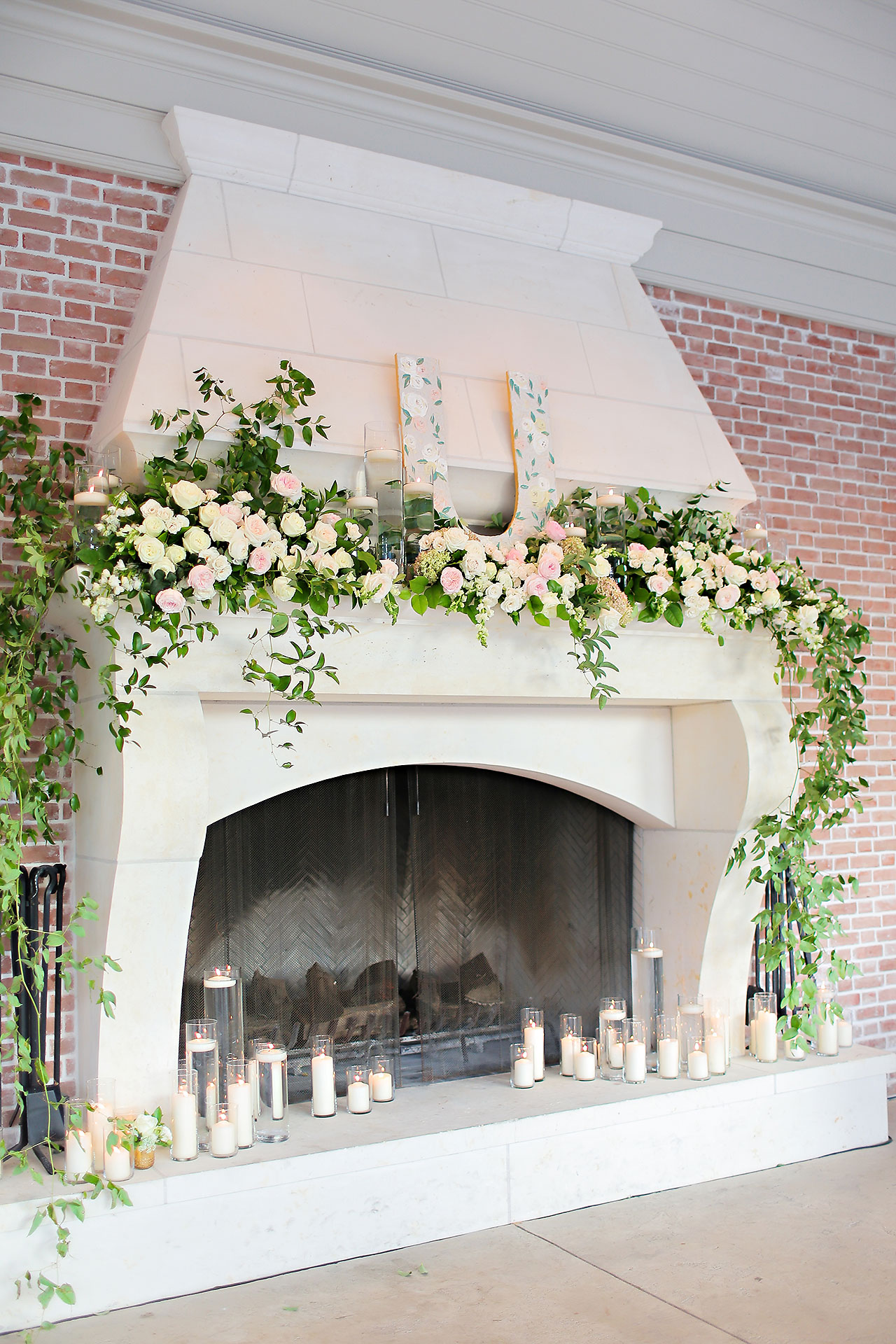 Chelsea Tom Lucas Estate Wedding 301