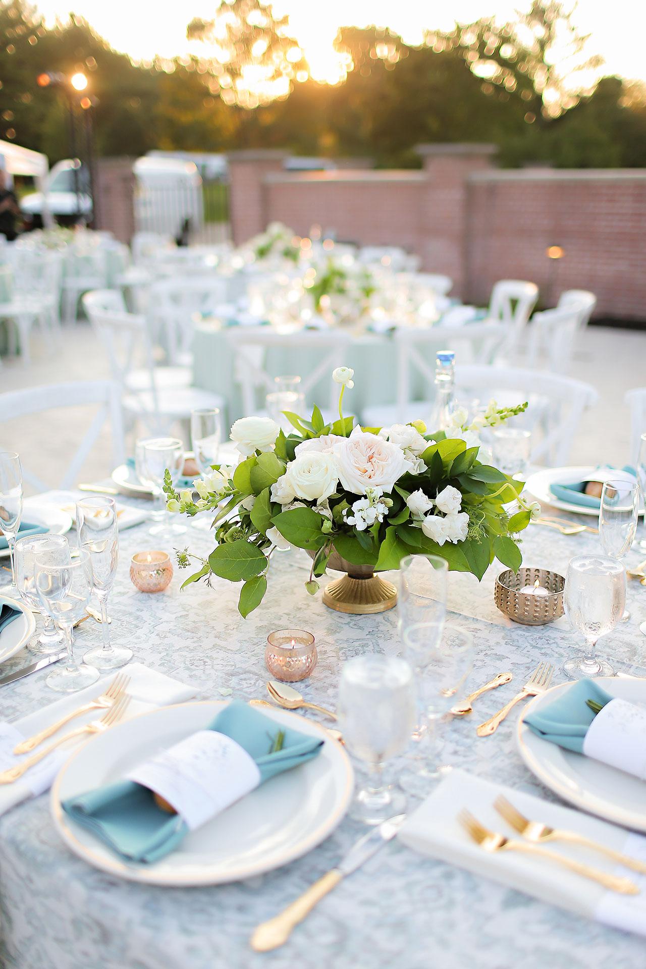 Chelsea Tom Lucas Estate Wedding 302