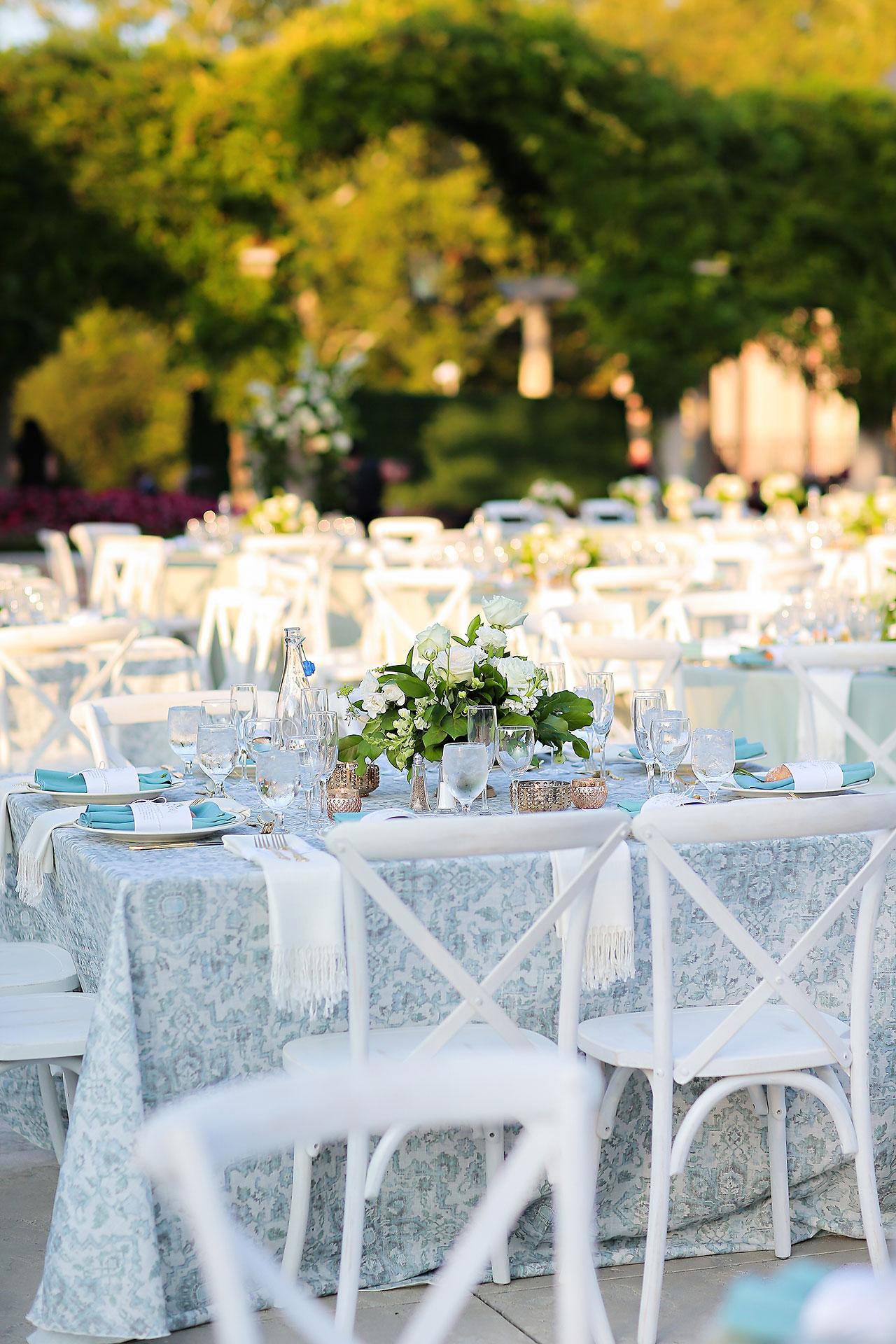 Chelsea Tom Lucas Estate Wedding 296