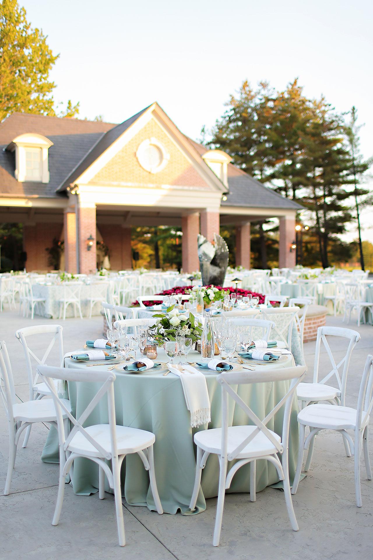 Chelsea Tom Lucas Estate Wedding 298