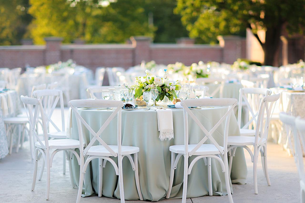 Chelsea Tom Lucas Estate Wedding 294