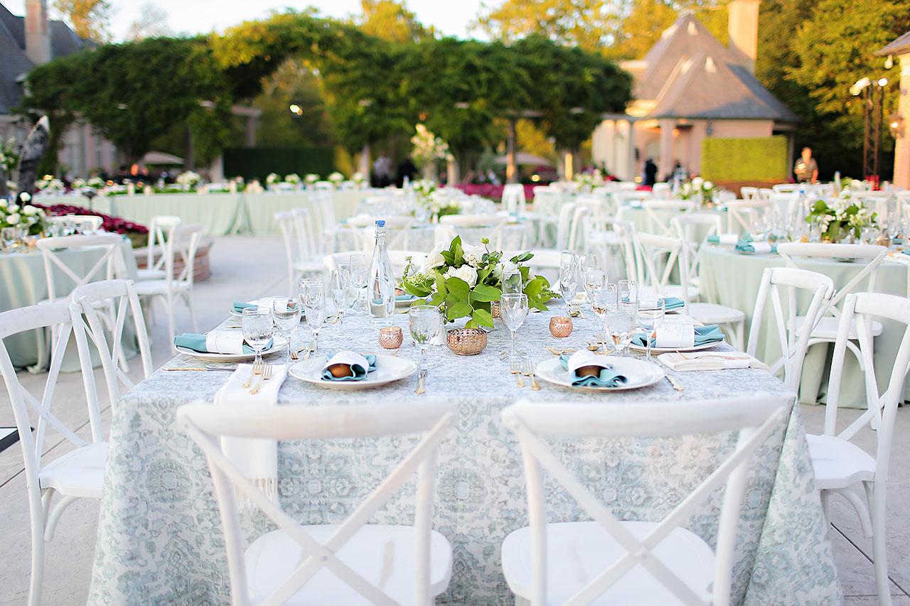 Chelsea Tom Lucas Estate Wedding 295