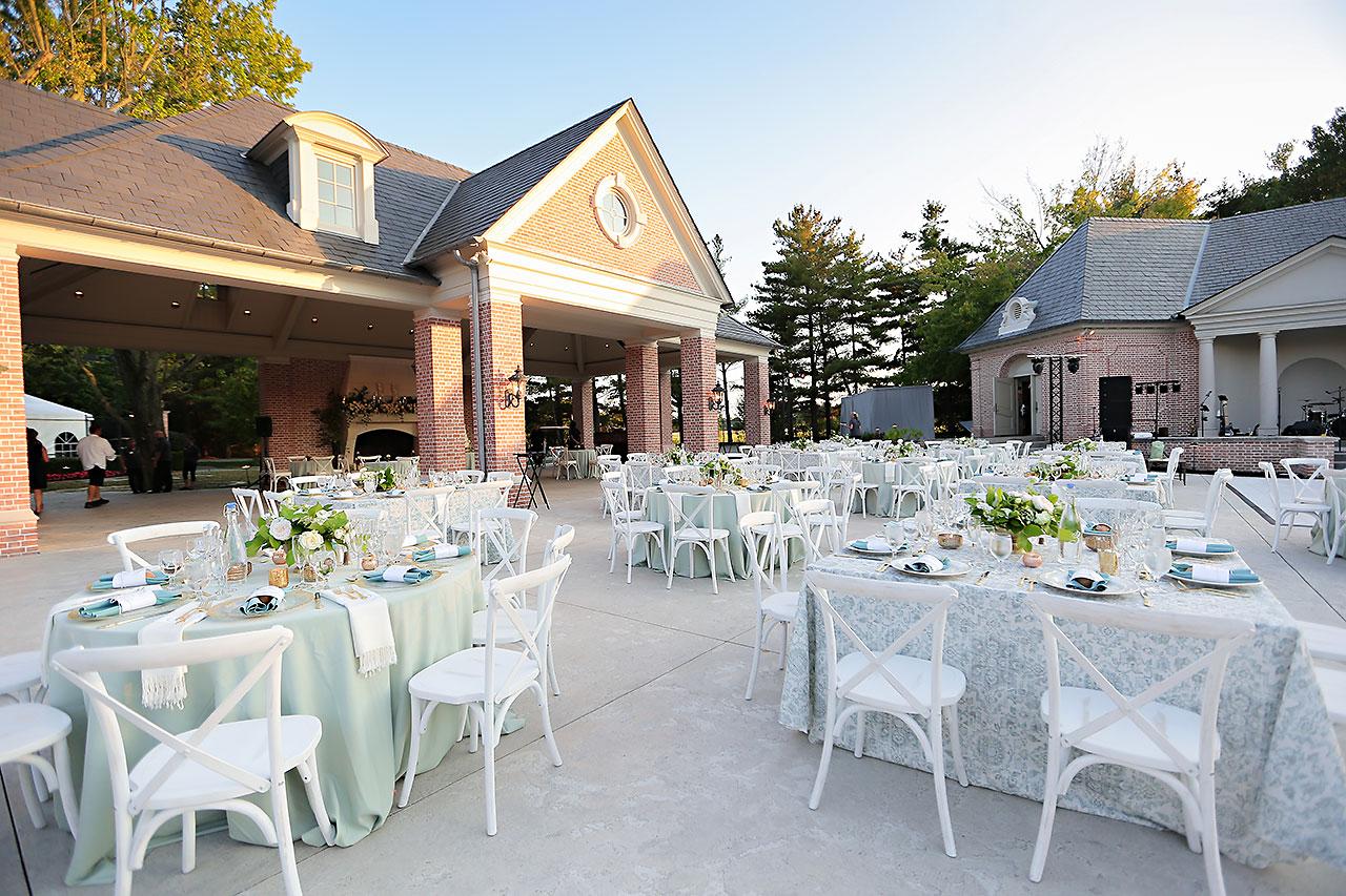 Chelsea Tom Lucas Estate Wedding 291