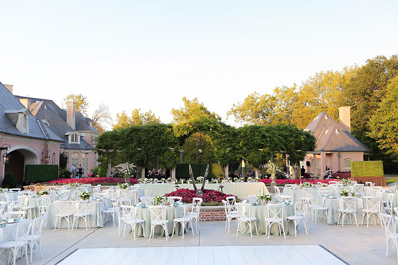 Chelsea Tom Lucas Estate Wedding 293