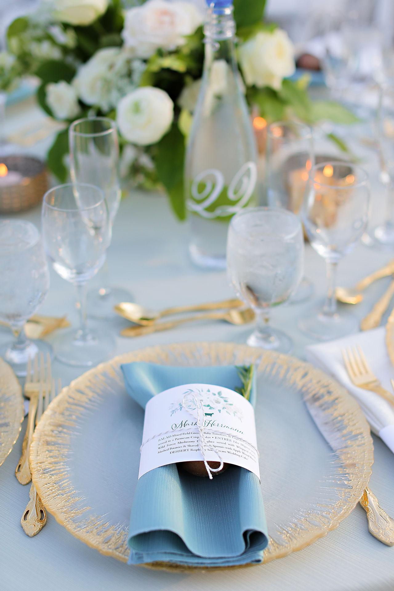 Chelsea Tom Lucas Estate Wedding 289