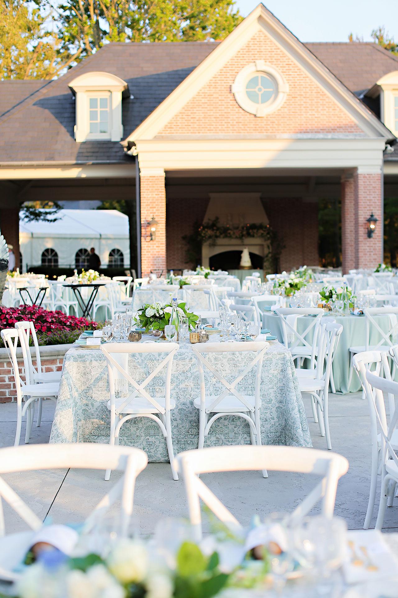 Chelsea Tom Lucas Estate Wedding 290