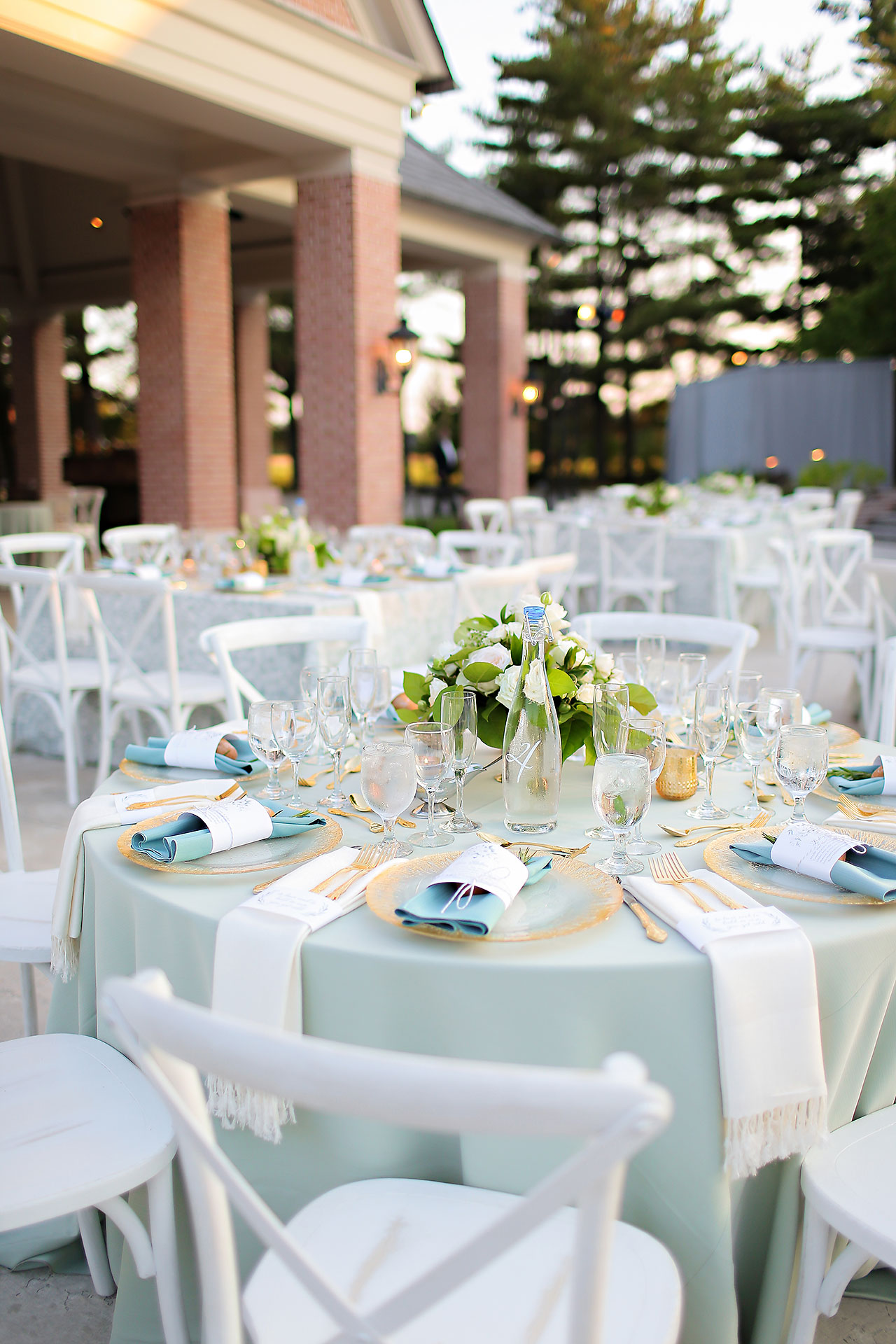 Chelsea Tom Lucas Estate Wedding 288
