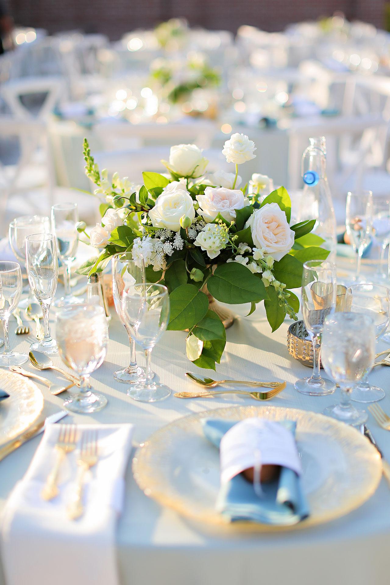 Chelsea Tom Lucas Estate Wedding 285