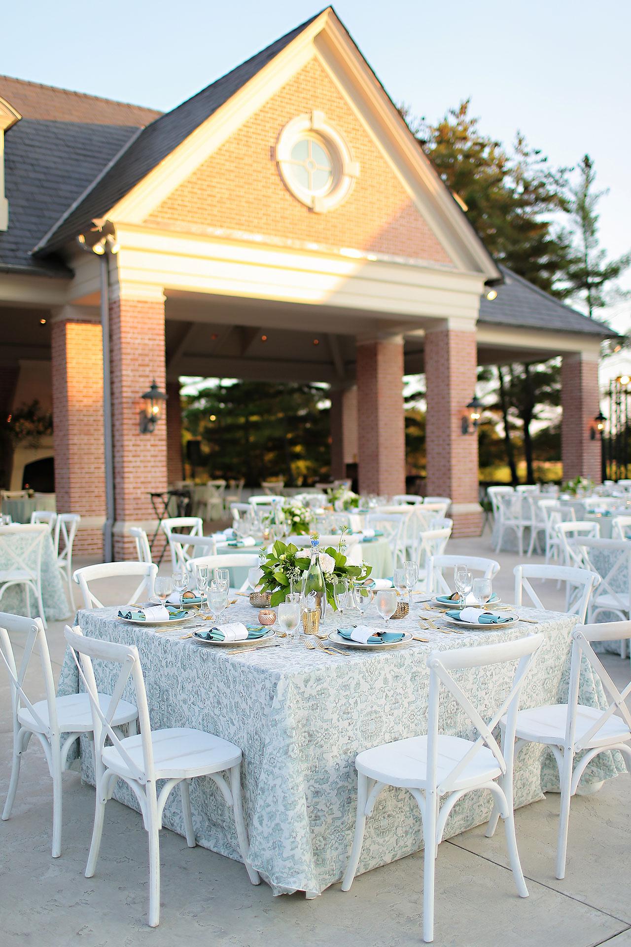 Chelsea Tom Lucas Estate Wedding 286