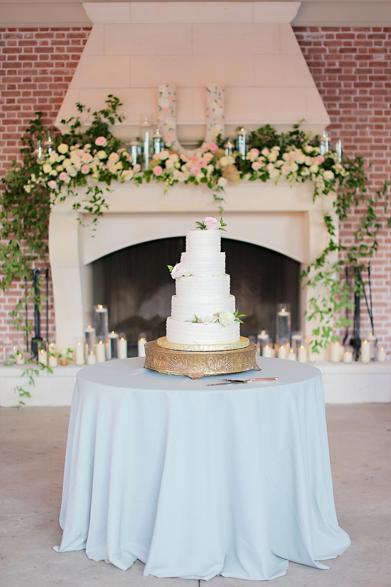 Chelsea Tom Lucas Estate Wedding 283