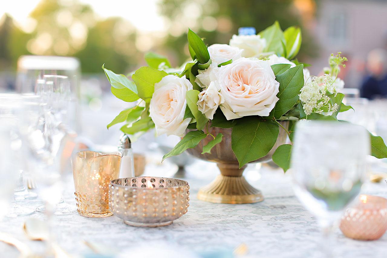 Chelsea Tom Lucas Estate Wedding 279