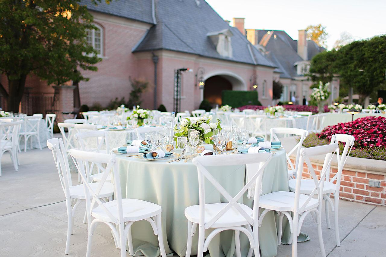 Chelsea Tom Lucas Estate Wedding 280