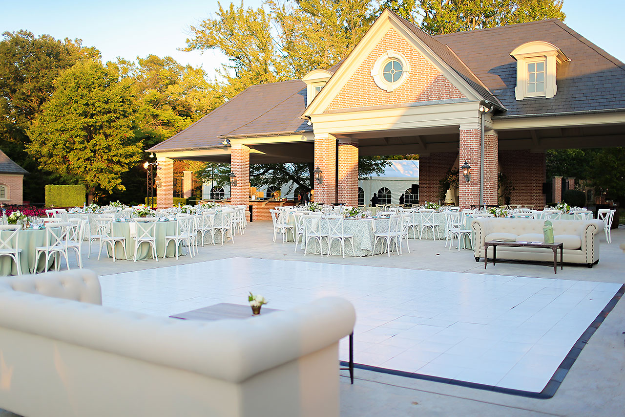 Chelsea Tom Lucas Estate Wedding 281