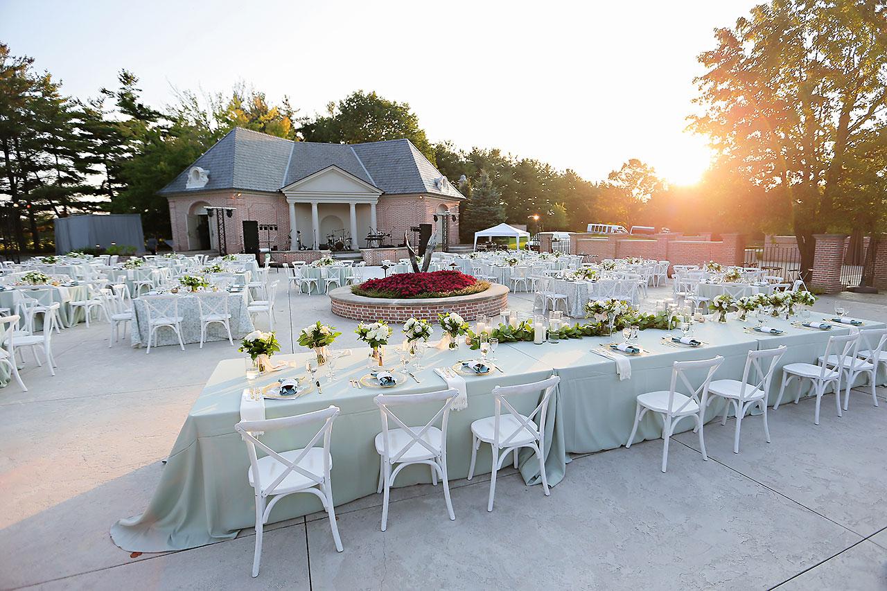 Chelsea Tom Lucas Estate Wedding 278